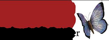 Ignis logotyp