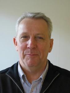 Åke Gårdman