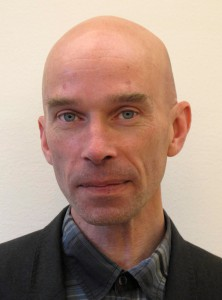 Gunnar Gardeman