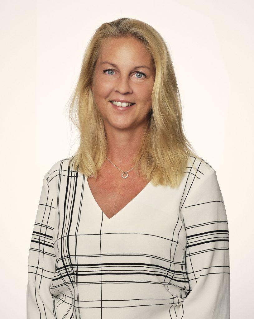 Susanne Lindqvist Ignis försäkringar 08 - 673 15 40